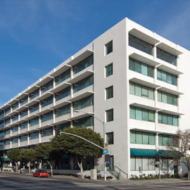 location-santa-monica   Cedars-Sinai Kerlan-Jobe Institute