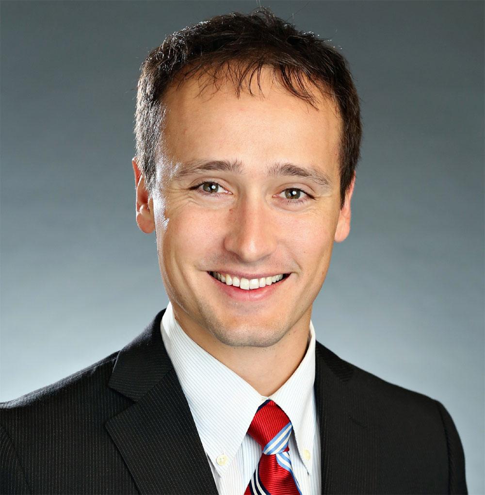 Brian M  Schulz, MD   Cedars-Sinai Kerlan-Jobe Institute