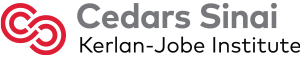 Cedars-Sinai Kerlan-Jobe Institute