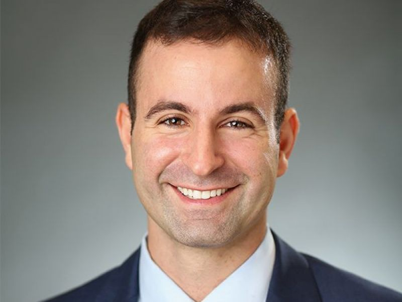 Christos D  Photopoulos, MD | Cedars-Sinai Kerlan-Jobe Institute