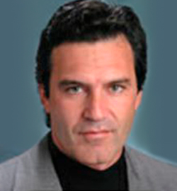 Doctor Neal ElAttrache MD headshot