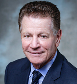 Doctor Stephen Lombardo MD headshot