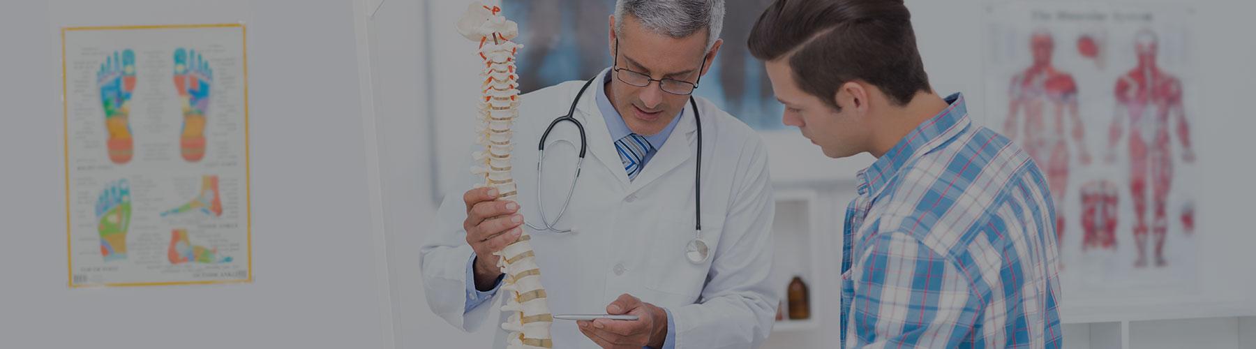 header-1800x500-doctor-spine | Cedars-Sinai Kerlan-Jobe