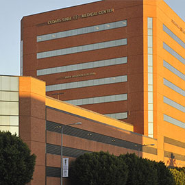 cedars-sinai beverly grove square medical center location